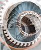 Spirals_DSC8834