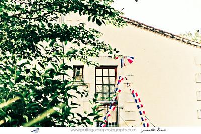 St Antony, France