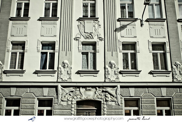 Plagwitz/Lindenau, Leipzig, Germany