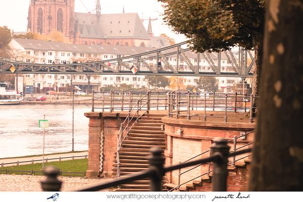 Frankfurt, DE, Jeanette Lamb, Graffiti Goose Photography, 2015