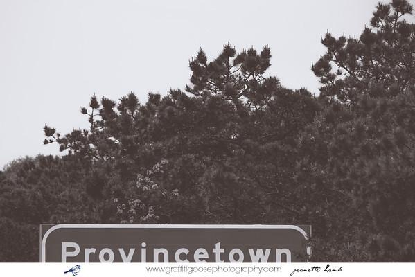 Provincetown, MA