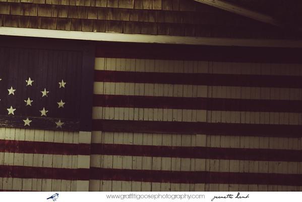 Cape Cod, MA,   Truro   Wellfleet