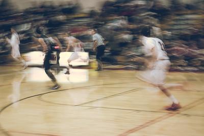 Boys Basketball   Grand Valley   Garfield County   Colorado   Jeanette Lamb   Graffiti Goose Photography