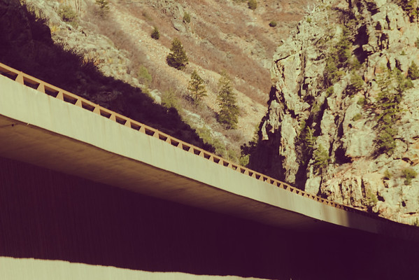 Glenwood Canyon, Colorado, Travel, Jeanette Lamb, Graffiti Goose Photography 2015