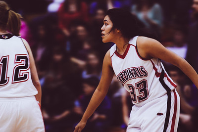 Moffat vs Grand Valley, girl's varsity basketball, high school, jeanette lamb, 2015