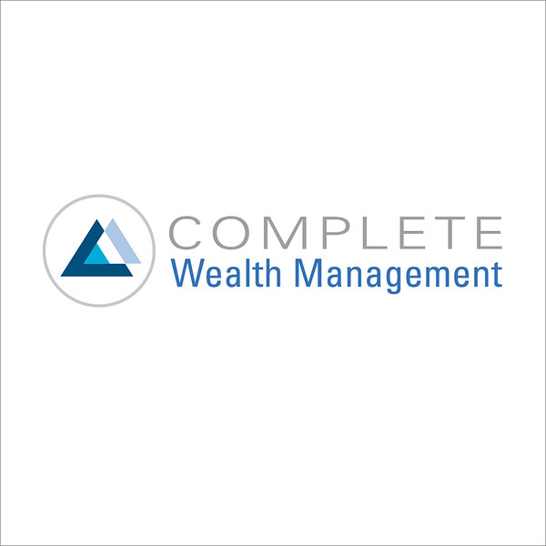ASSETMARK | COMPLETE WEALTH MANAGEMENT