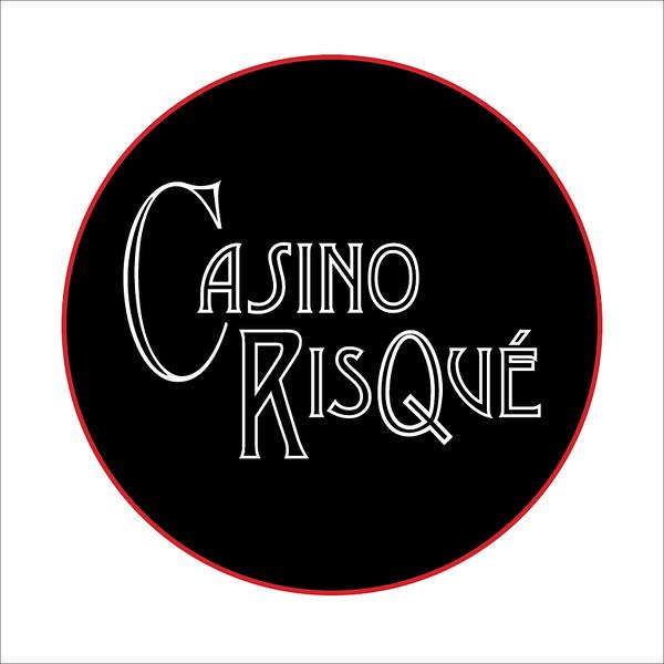 CASINO RISQUE