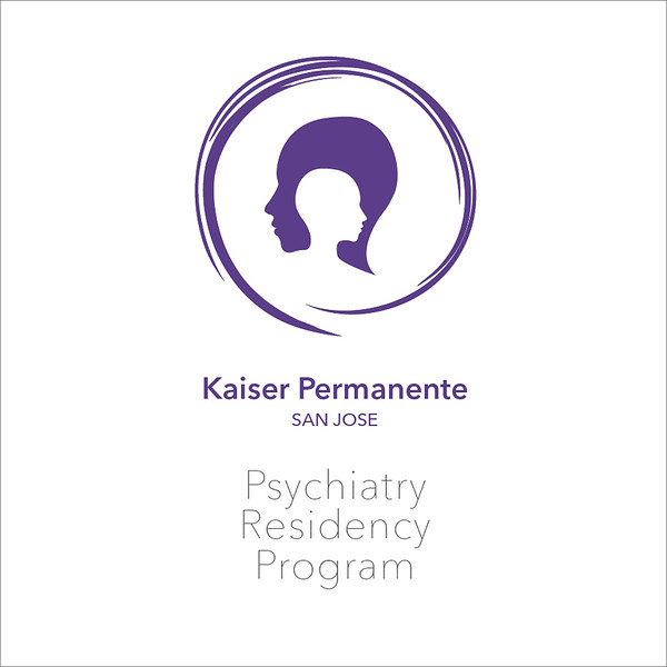KAISER PERMANENTE | PSYCHIATRY PROGRAM