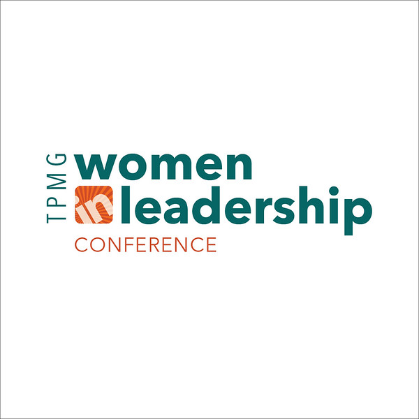 KAISER PERMANENTE - WOMEN IN LEADERSHIP