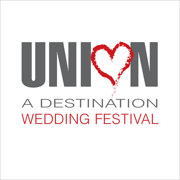UNION WEDDING FESTIVAL
