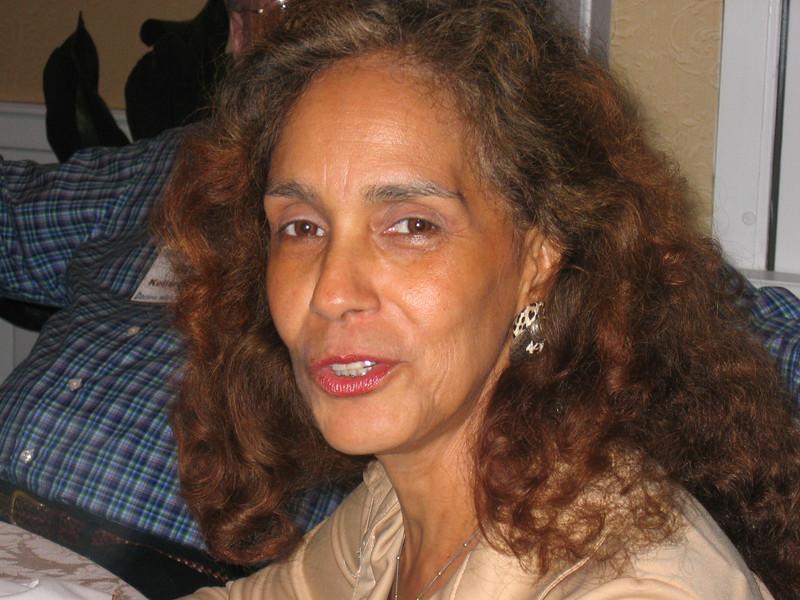 Pamela Acosta Koehler