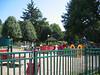 Cherry Lawn Park-3
