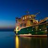 Bay Islands, Honduras - Jim Klug Photos