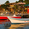 Bay Islands, Honduras - Jim Klug Photos