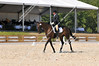 Reinbold, Samantha	&	Longfield Dougal (CAN)	97	T-AM	! :