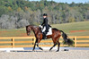 "Christa	Gandolfo	&	Governaire	2	CCI2* : Thanks for the ""Disc"" purchase! For your convenience I also unlock your gallery here. The Original file, ""O"" size, is the fullest resolution of the image. It is the same as will be sent on the disc. To save it, just wave the cursor over the image, then click on that folder icon with the green arrow, then follow instructions to save the original to your computer.