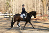 Kristin	Bachman	&	Lucky Little Spy	103	! :