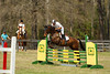Boyd	Martin	on	Ambassador's Rose	#	83	! :