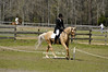 "Kelsey	Neely	on	WHF Pharaoh	#	212	! : Thanks for the ""Download"" purchase! Just wave the cursor over the image, then click on that folder icon with the green arrow, then follow instructions to save the original high resolution image to your computer.