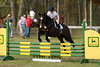 Molly	Rosin	on	Kynynmont Tux	#	163	! :