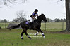 "Sarah	Murphy	on	Flagmount's Irish Riverstone	#	113	! : Thanks for the ""Disc"" purchase! The disc is on the way, but in the meantime, for your convenience I also unlock your gallery here. The Original file, ""O"" size, is the fullest resolution of the image. It is the same as will be sent on the disc. To save it, just wave the cursor over the image, then click on that folder icon with the green arrow, then follow instructions to save the original to your computer.