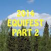 equifest_4349