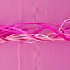 pink_300