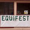 equifest_100