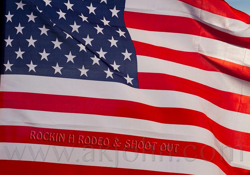 flag_7648