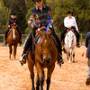 "WAPHA Western Australia Paint Horse Assoc, ""A"" Show held in May 2016. Great turnout"