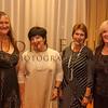 WAQHA Awards Night 2014