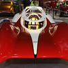BRADMcDONALD ROD & CUSTOM EXPO-0101000004