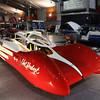 BRADMcDONALD ROD & CUSTOM EXPO-0101000002