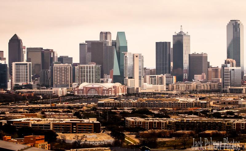 Rockwall, TX photos