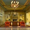 Broadmoor Hotel, Colorado Springs, Colorado