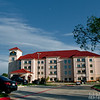 Euless, TX LaQuinta Inn & Suites