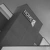 Home2 by Hilton DeSoto, TX Dec 2017