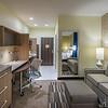 Home2   by Hilton    DeSoto, TX. 2017