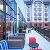 Hotel Photo gallery