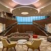 Hilton Garden Inn Assignment