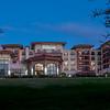 HILTON DALLAS/ROCKWALL LAKEFRONT HOTEL
