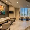 Marriott SpringHill Hotel Rockwall, TX