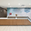 SpringHill by Marriott Atlantic Hotel Group