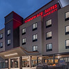 Hotel Equities Marriott Town Place  Jack Palmer Photos