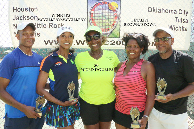IMG_8177 50 MIXED DOUBLES.jpg