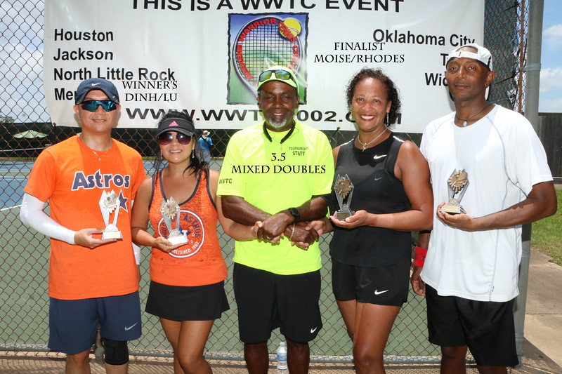 IMG_8145 3.5 MIXED DOUBLES.jpg