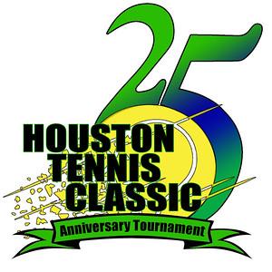 HOUSTON TENNIS CLASSIC 2019