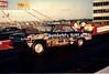 Drag Racing 1994_07
