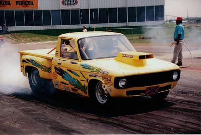 Drag Racing 1994_09