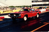 Drag Racing 1994_03
